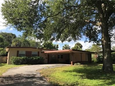 340 Sultana Lane, Maitland, FL 32751 - MLS#: O5737209