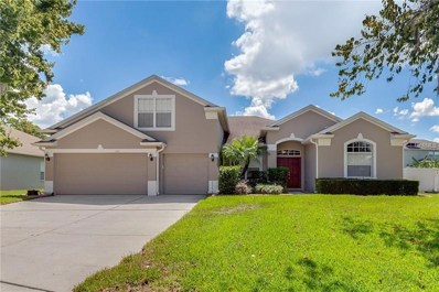 300 Linberry Lane, Ocoee, FL 34761 - MLS#: O5737212