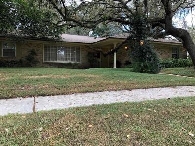 3034 Rockingham Circle, Orlando, FL 32808 - MLS#: O5737213