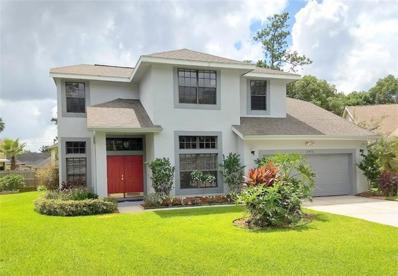 1973 Downs Court, Lake Mary, FL 32746 - MLS#: O5737215