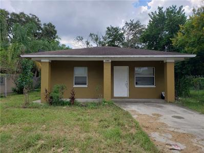 2411 E 38TH Avenue, Tampa, FL 33610 - MLS#: O5737216