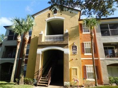 814 Crest Pines Drive UNIT 915, Orlando, FL 32828 - MLS#: O5737225