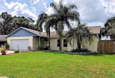 1045 Reading Court, Winter Park, FL 32792 - MLS#: O5737228