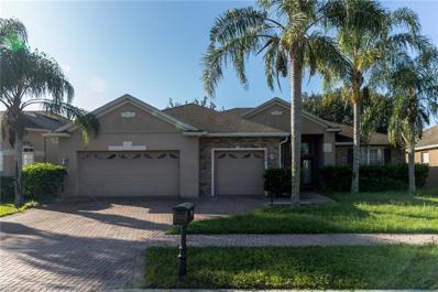 10036 Chardonnay Drive, Orlando, FL 32832 - MLS#: O5737236