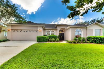 14872 Faversham Circle, Orlando, FL 32826 - MLS#: O5737256