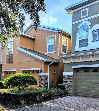 9236 Sweet Maple Avenue, Orlando, FL 32832 - MLS#: O5737268