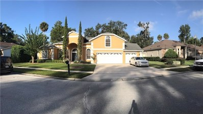 1870 Royal Majesty Court, Oviedo, FL 32765 - MLS#: O5737275