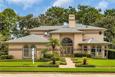 3782 Kinsley Place, Winter Park, FL 32792 - MLS#: O5737276