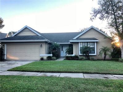 1210 Green Valley Court, Apopka, FL 32703 - MLS#: O5737289