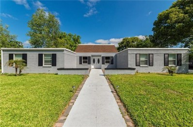 130 Variety Tree Circle, Altamonte Springs, FL 32714 - MLS#: O5737293