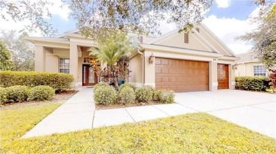 1707 Winding Oaks Drive, Orlando, FL 32825 - MLS#: O5737300