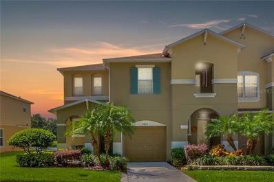 3935 Gliding Place, Sanford, FL 32773 - MLS#: O5737311