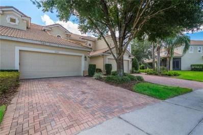 8269 Via Vivaldi, Orlando, FL 32836 - #: O5737316