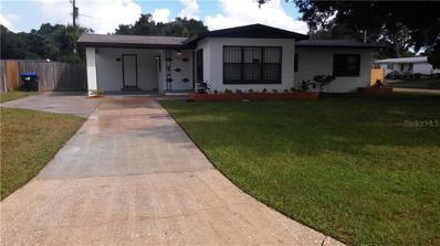 4103 Seybold Avenue, Orlando, FL 32808 - MLS#: O5737320