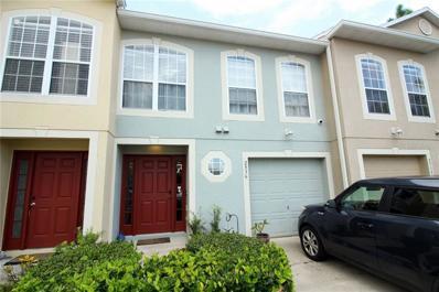 2936 Clarabelle Court, Kissimmee, FL 34743 - #: O5737325