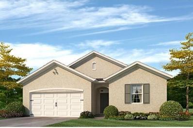 5732 Lakeside Landings Boulevard, Winter Haven, FL 33881 - MLS#: O5737328