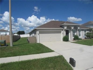 3618 Wellington Lane, Bartow, FL 33830 - MLS#: O5737333