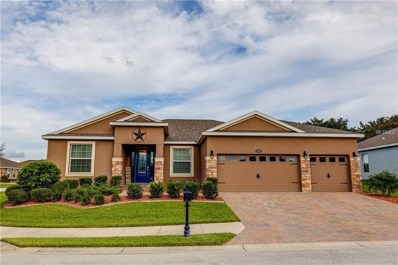 1035 Lena Run Court, Winter Haven, FL 33880 - MLS#: O5737339
