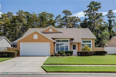 3929 Peace Pipe Drive, Orlando, FL 32829 - MLS#: O5737340