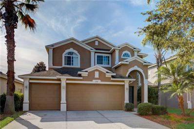 1352 Portmoor Way, Winter Garden, FL 34787 - MLS#: O5737345