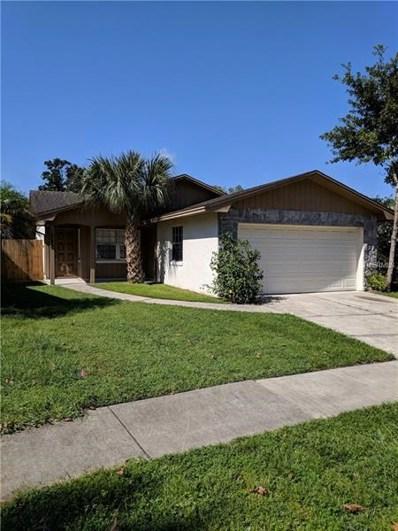 10634 Wyndcliff Drive, Orlando, FL 32817 - #: O5737350