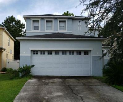 27021 Cotton Key Lane, Wesley Chapel, FL 33544 - MLS#: O5737362
