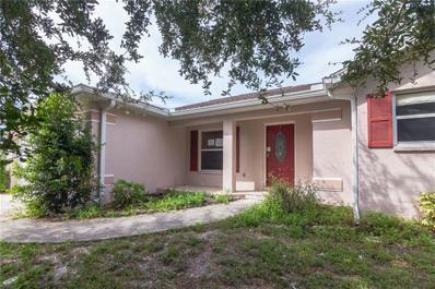 9311 27TH Avenue E, Palmetto, FL 34221 - MLS#: O5737381