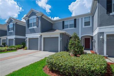 5184 Hawkstone Drive, Sanford, FL 32771 - MLS#: O5737384