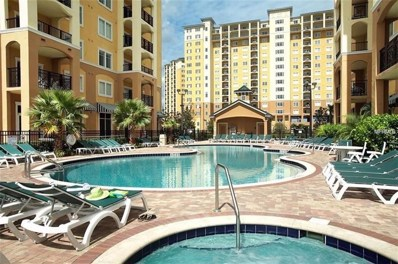 8125 Resort Village Dr UNIT 51102, Orlando, FL 32821 - MLS#: O5737390