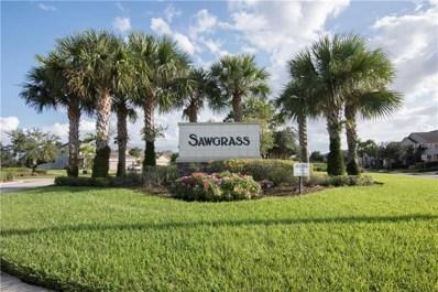1351 Honey Blossom Drive, Orlando, FL 32824 - MLS#: O5737391