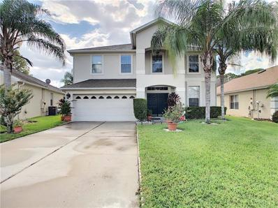9113 Pecky Cypress Way, Orlando, FL 32836 - MLS#: O5737397