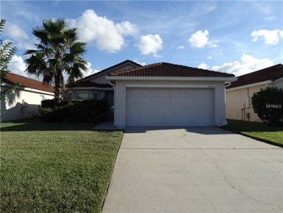 12842 Sophiamarie Loop, Orlando, FL 32828 - MLS#: O5737404