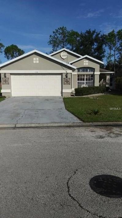2962 Stillwater Drive, Kissimmee, FL 34743 - MLS#: O5737407