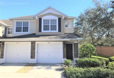 401 Hilgard Cv, Sanford, FL 32771 - MLS#: O5737426