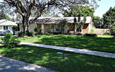 9512 Cannon Drive, Orlando, FL 32817 - MLS#: O5737438