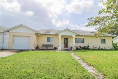 3204 Little Sound Drive, Orlando, FL 32827 - MLS#: O5737469