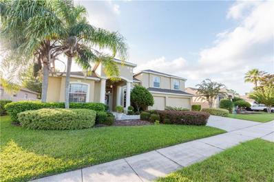 9409 Whispering Meadows Lane, Orlando, FL 32825 - MLS#: O5737484