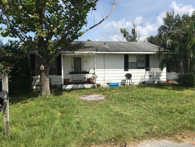 1820 15TH Street, Saint Cloud, FL 34769 - MLS#: O5737517