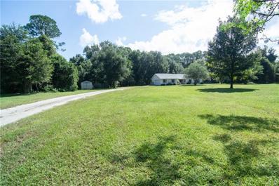 215 N Kepler Road, Deland, FL 32724 - MLS#: O5737546