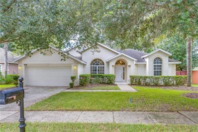 2079 Ancient Oak Drive, Ocoee, FL 34761 - MLS#: O5737552