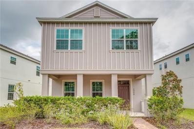 4888 Beach Boulevard, Orlando, FL 32803 - MLS#: O5737553
