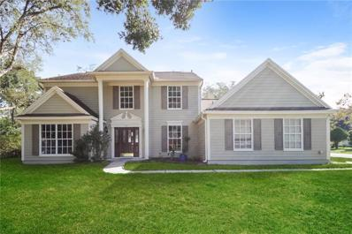 1757 N Woodbury Court, Apopka, FL 32712 - MLS#: O5737555