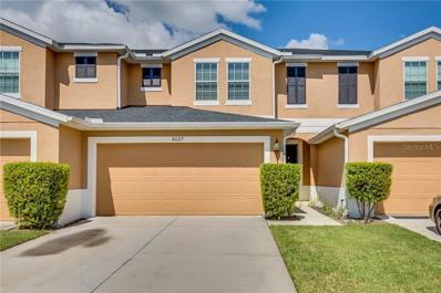 8627 Corinthian Way, New Port Richey, FL 34654 - MLS#: O5737558