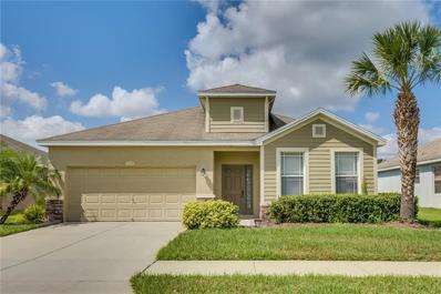 3212 Magnolia Garden Drive, Plant City, FL 33567 - MLS#: O5737560
