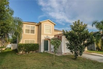 1347 Karok Street, Orlando, FL 32828 - MLS#: O5737603