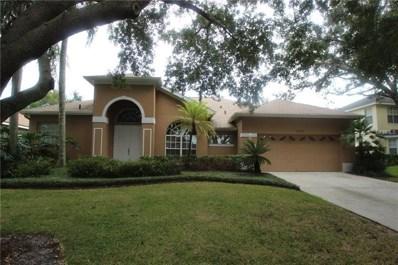 1326 Tadsworth Terrace, Heathrow, FL 32746 - MLS#: O5737625