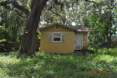 139 Bieder Avenue, Sanford, FL 32773 - MLS#: O5737635