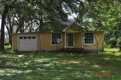 153 Bieder Ave, Sanford, FL 32773 - MLS#: O5737636