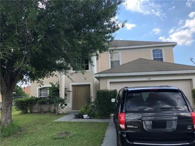 127 Bianca Court, Kissimmee, FL 34758 - MLS#: O5737646