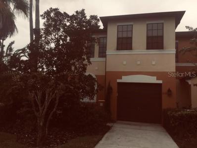 1131 Windsor Lake Circle, Sanford, FL 32773 - MLS#: O5737664